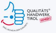 Certificate Tirol
